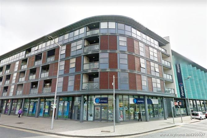 13 The Plaza, Ballymun, Dublin 9