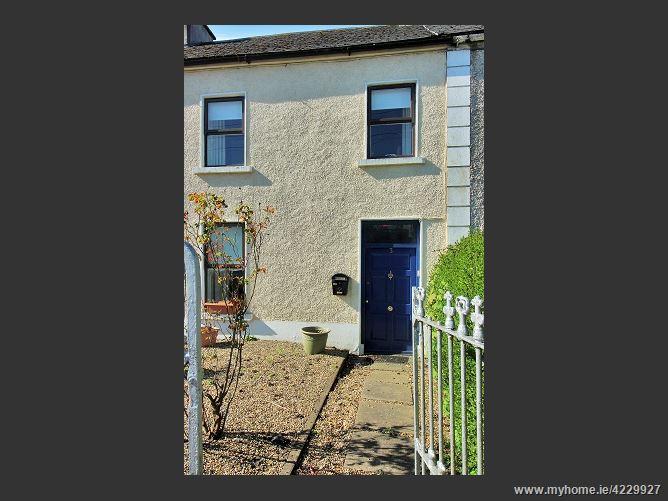 3 Saint John's Place, Kilkenny, Kilkenny