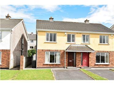 Photo of 110 Gleann Dara, Bishop O'Donnell Road, Rahoon, Galway
