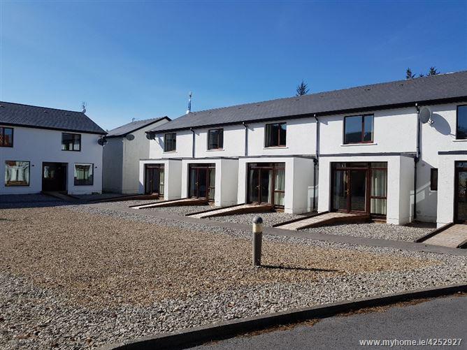 Main image for Mulranny Courtyard Suites,Mallaranny,  Mayo, Ireland