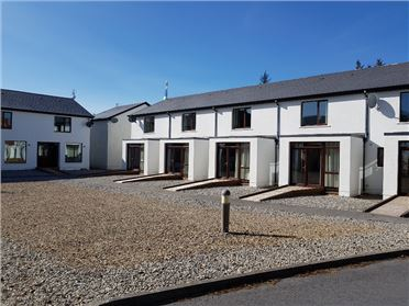 Main image of Mulranny Courtyard Suites,Mallaranny,  Mayo, Ireland