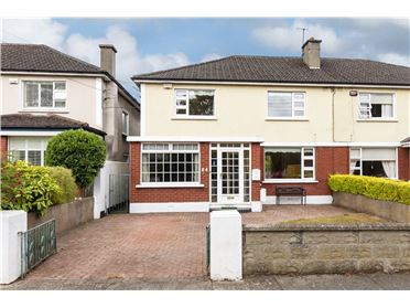 Photo of 24 Belgrove Lawn, Chapelizod, Dublin 20