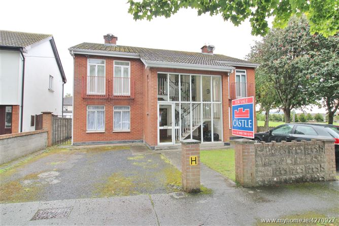Main image for 125A De Selby Park, Tallaght, Dublin 24