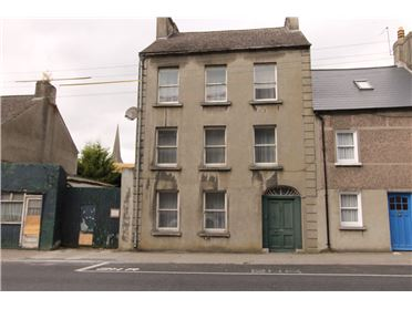 Main image of 32 Summerhill,Nenagh, Nenagh, Tipperary