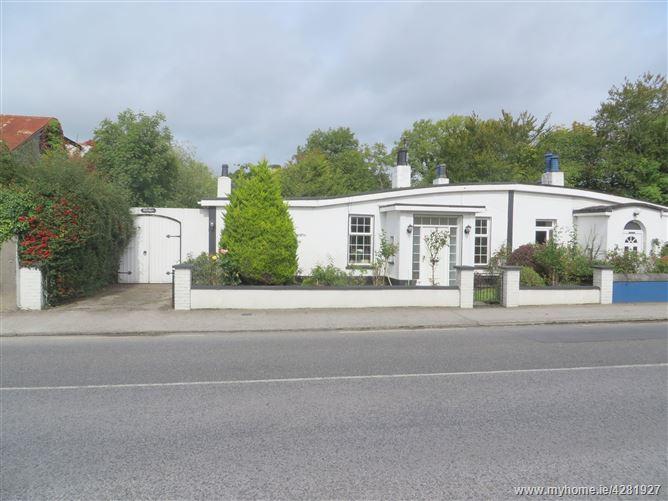 """""""Rosslyn"""", Ballycumber Road, Clara, Offaly"""