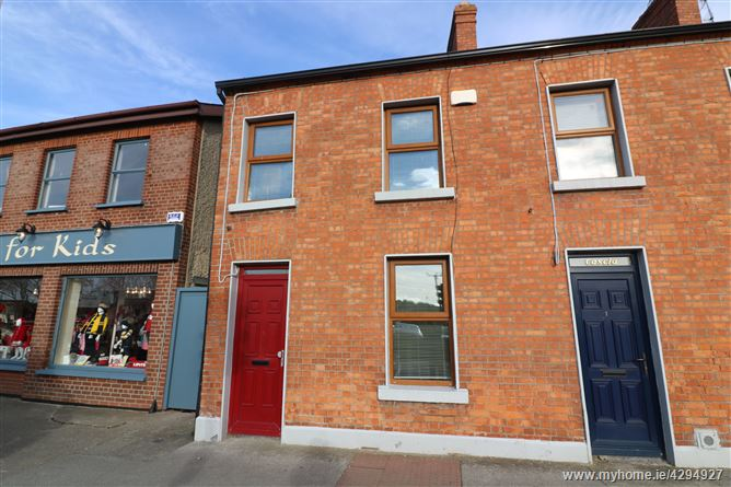 2 Lower Mell, Drogheda, Drogheda, Louth