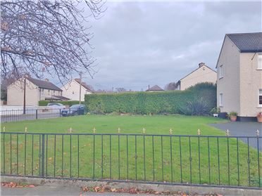 Photo of 57 Rory O'Connor Park, Dun Laoghaire,   County Dublin
