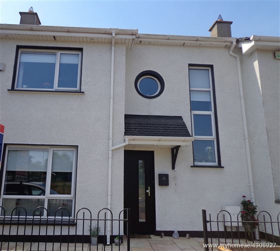 187 Castlecurragh Heath, Blanchardstown,   Dublin 15
