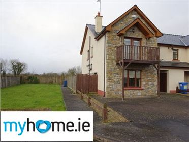 Photo of 13 The Waterfront, Tarmonbarry, Co. Roscommon