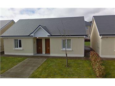 Photo of 3 Portumna Retirement Village, St. Brendans Road, Portumna, Galway