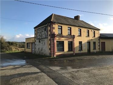 Main image of Five Alley, Carrigatoher, Nenagh, Tipperary