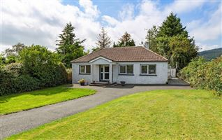 Hillcrest, Ballyvolan Upper , Newcastle, Wicklow