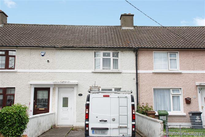 Main image for 52 Lally Road, Ballyfermot, Co. Dublin