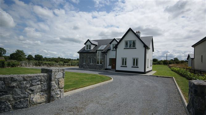 Main image for Cloghoak, Ardrahan, Galway