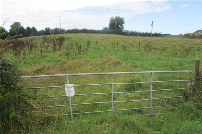 Main image for Fartagorman, Carrickmacross, Monaghan