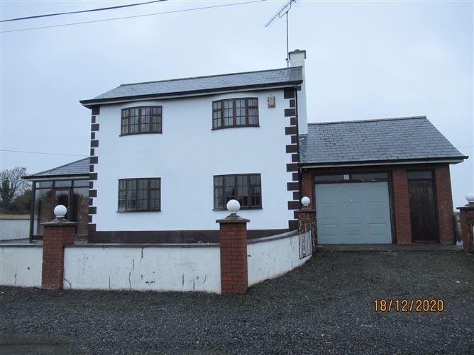 Main image for Dardistown, Bracklyn, Mullingar, Westmeath, N91RK38