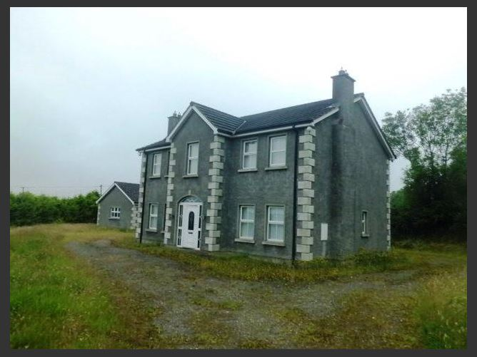 Main image for Beltany, Raphoe, Co. Donegal