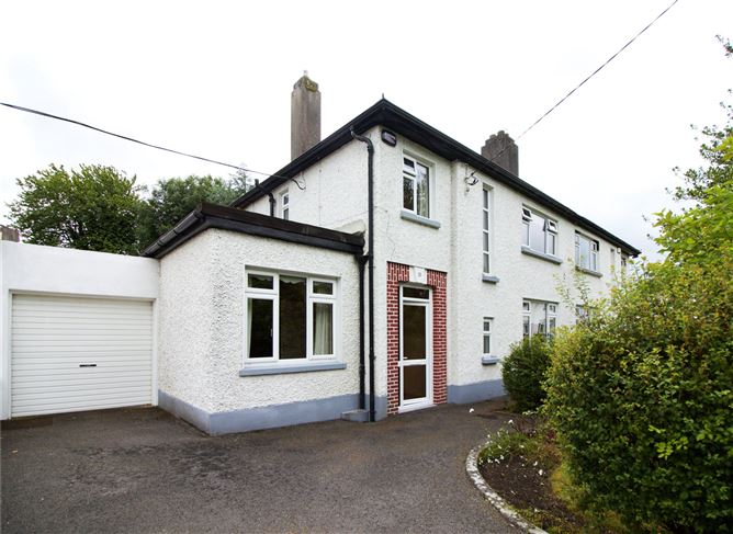 Main image for 33 Beechpark,Athlone,Co. Westmeath,N37 F7A4