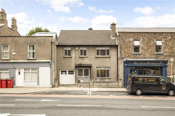 Main image for  228 Phibsborough Road, Phibsboro, Dublin 7