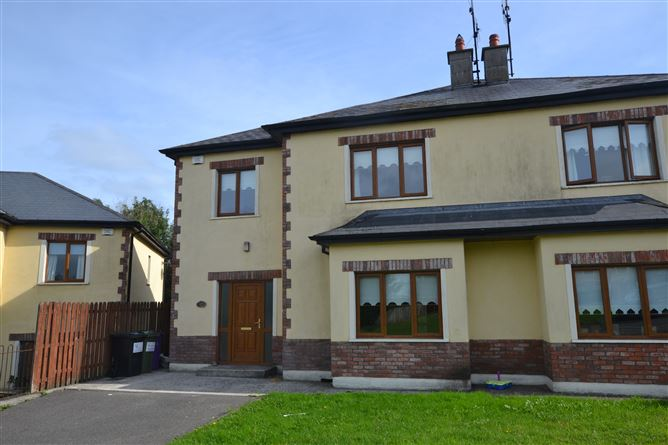 Main image for 30 Middletown Valley, Riverchapel, Courtown, Wexford