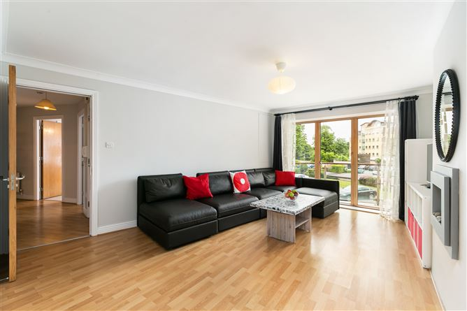 Main image for 24 The Lime Rockfield, Dundrum, Dublin 16