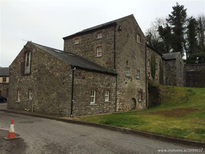 Old Mill Naul Dublin Rea Cumisky Real Estate