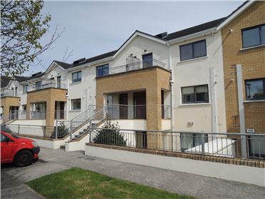 Main image of 57, Kiltipper Gate, Kiltipper, Tallaght,   Dublin 24