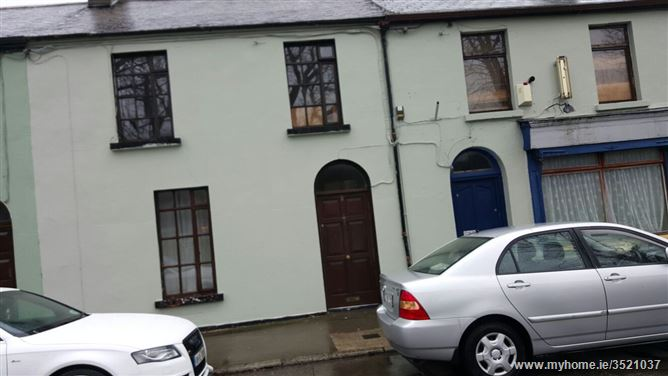 2 Mount Herbert Dargle Road Bray, Bray, Wicklow
