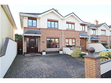 Photo of 334 Charlemont, Drumcondra, Dublin 9