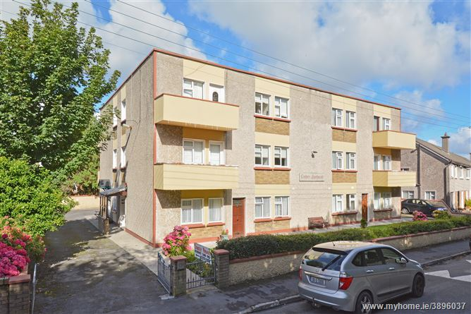 Photo of 6 Century Apartments, Emerson Avenue, Salthill, Galway