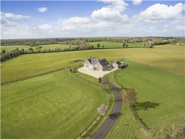 Photo of Hunters Lodge, Neilstown, Bohermeen, Navan, Co. Meath