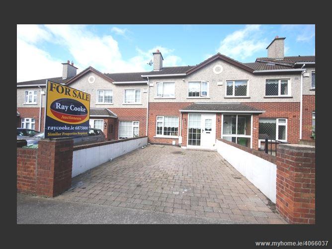 Photo of 24 Meadowview, St. Marys Avenue West, Ballyfermot, Dublin 10
