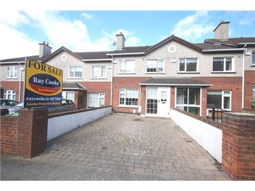 Photo of 24 Meadowview, St. Marys Avenue West, Ballyfermot, Dublin 10