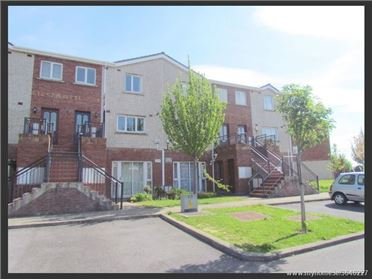 Photo of 13 Carrigmore Way, Carrigmore, Saggart, Dublin