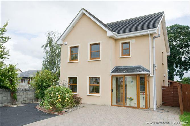 Árd Na Bóthair, Glanworth, Mallow, Cork