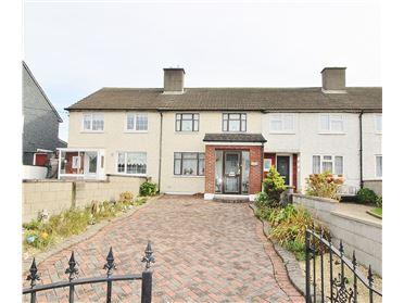 Main image of 18 Edenmore Drive, Raheny,   Dublin 5