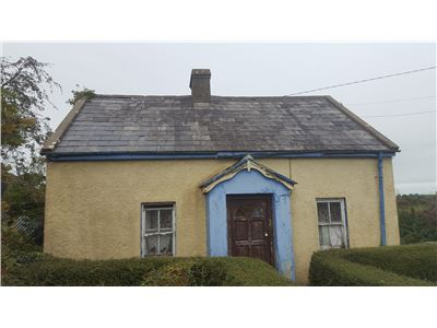 Cloghast, Garryspillane, Limerick