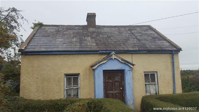 Photo of Cloghast, Garryspillane, Limerick