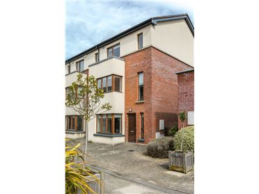 Property image of 25 The Gardens, Carrickmines Manor, Carrickmines,   Dublin 18