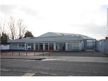 Main image of North Road, Drogheda, Louth