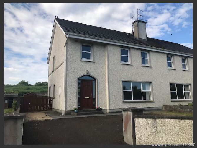 8 Cois Derg, Dromineer, Tipperary