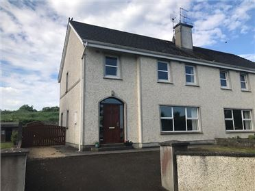 Photo of 8 Cois Derg, Dromineer, Tipperary