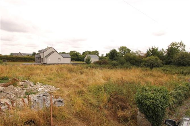 Main image for 0.47 Acres, Nenagh, Co. Tipperary