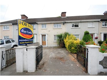 Photo of 28 Clune Road , Finglas, Dublin 11