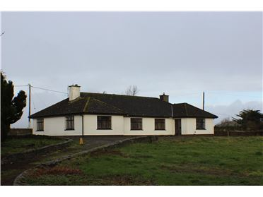 Photo of Kilbreedy, Ardmayle, Cashel, Co Tipperary, E25Y972