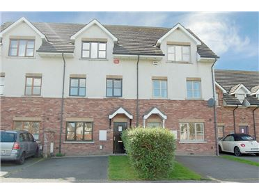 Main image of 72 Ath Lethan, Racecourse Road, Dundalk, Louth