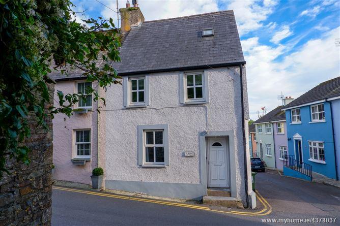 Main image for Airlie Cottage, 38 Cork Street , Kinsale, Cork