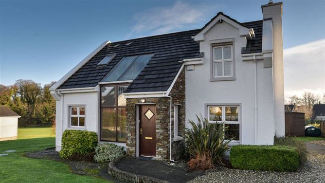 Main image for Clearwaters No1 Rathmullan, Donegal