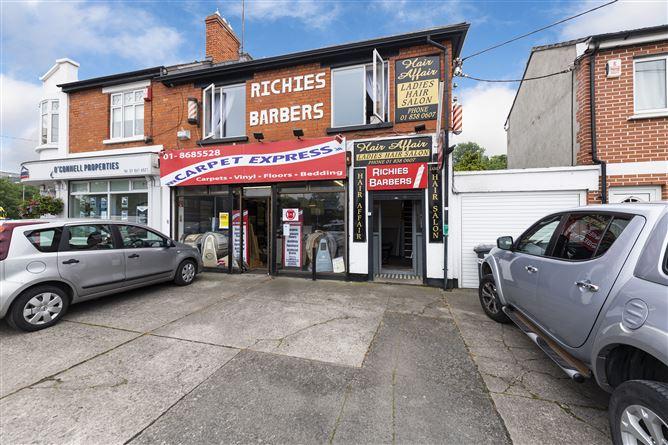 Main image for 74 Navan Road, Navan Road, Dublin 7