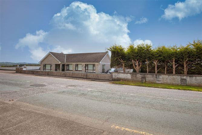 Main image for Railway Cottage, Cobh Junction, Glounthaune, Cork, T45FC94